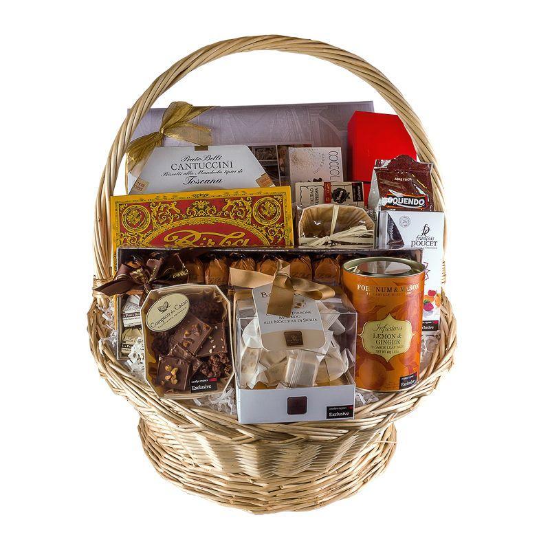 Доставка продуктов глобус гурмэ