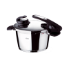 Скороварка Fissler Vitavit Edition Digital 22см 4,5л Германия